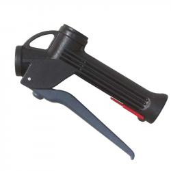 """Poignée pistolet 1/2""""F"""