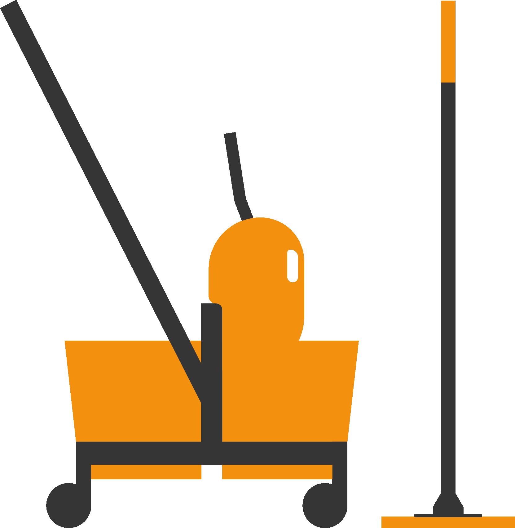 logo-Matériels manuels