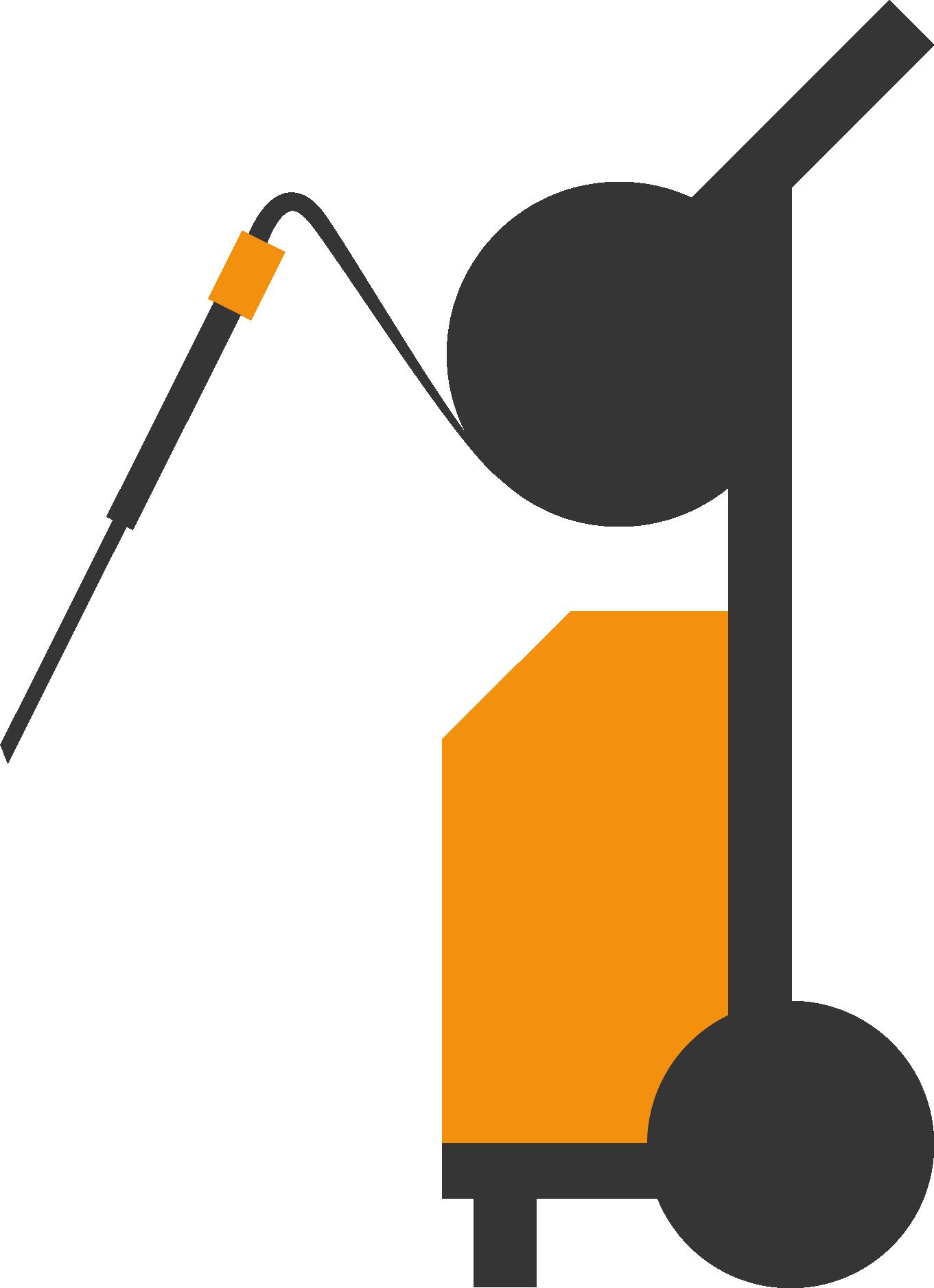 logo-Nettoyeurs haute pression