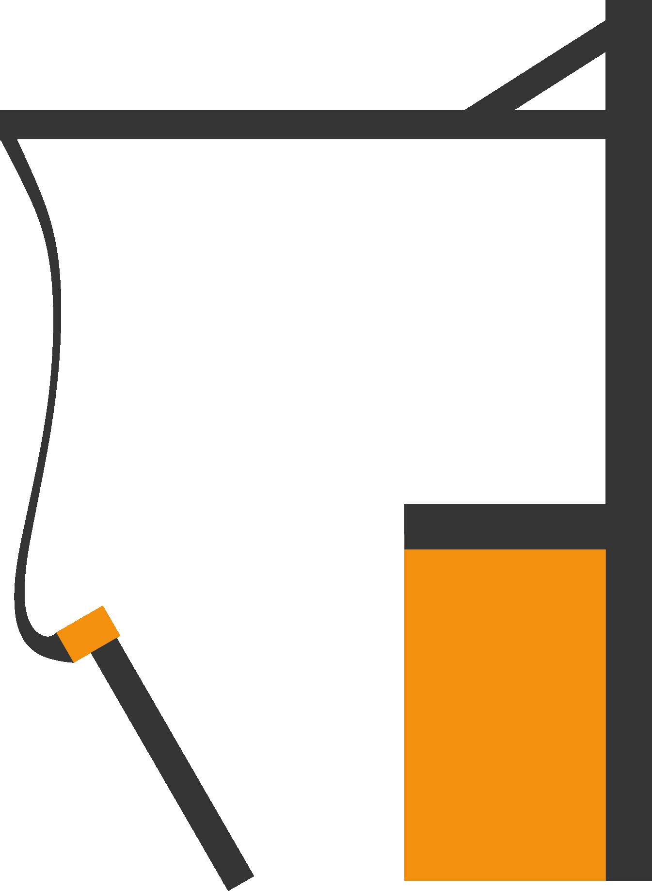 logo-Aires de lavage