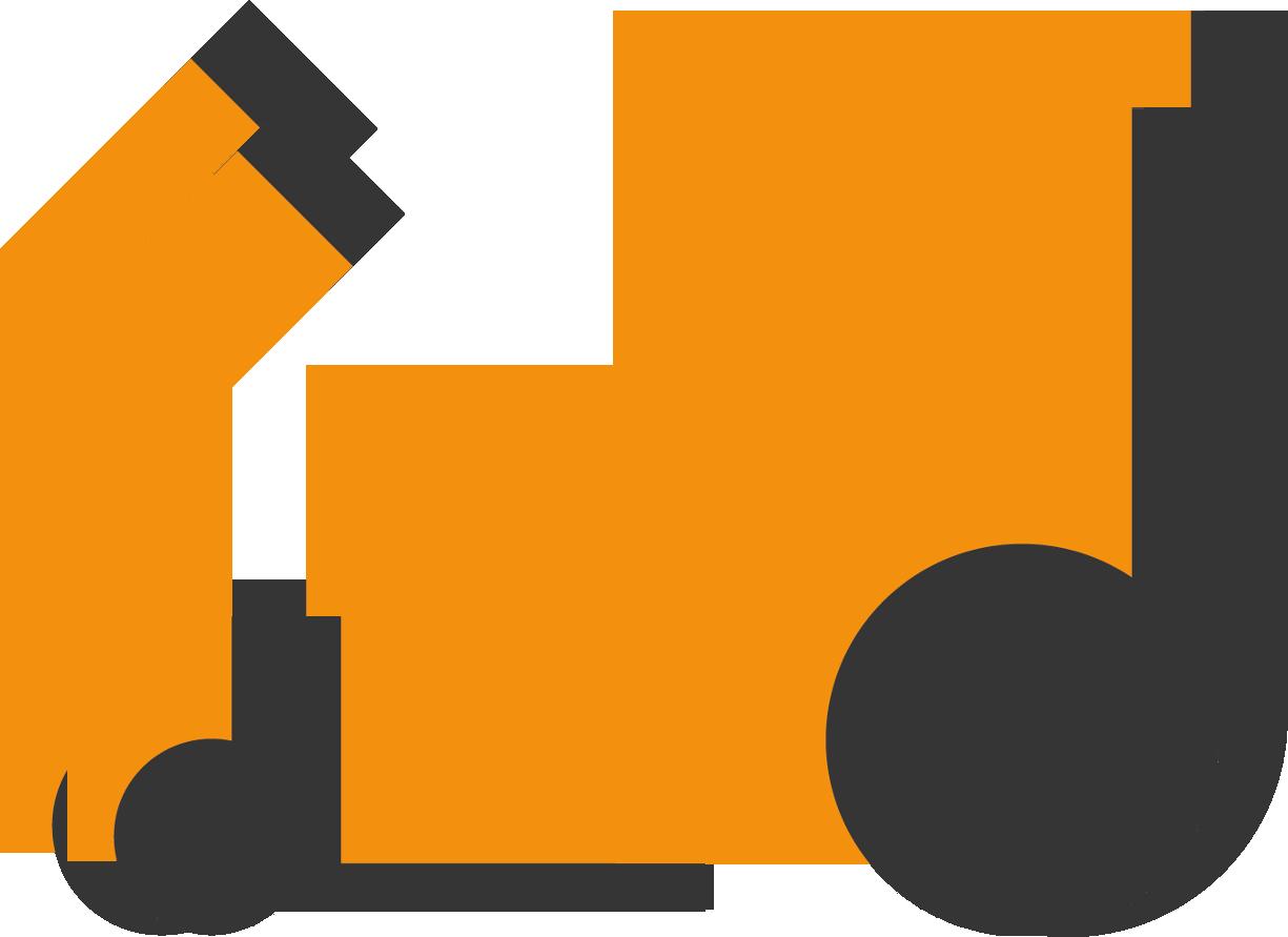 logo-Balayeuses